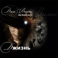 постер к альбому Джи Вилкс - Джизнь (2008)