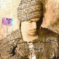 постер к альбому Птаха - Ни О Чём (2009)