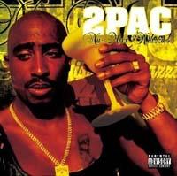 постер к альбому 2pac - Nu Mixx Klazzics (2003)