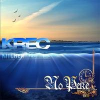 постер к альбому Krec - По реке (2006)