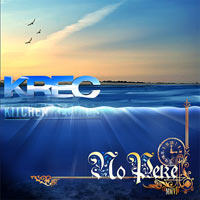 ������ � ������� Krec - �� ���� (2006)