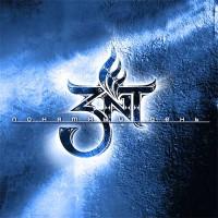 постер к альбому 3NT - Понятный День (2006)