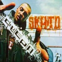 постер к альбому Skato - Сфера (2009)