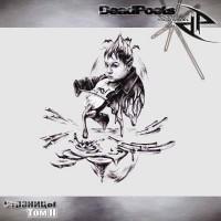 постер к альбому Dead Poets - Страницы. Том II (2005)