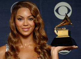 фото Beyonce, биография