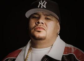 фото Fat Joe, биография