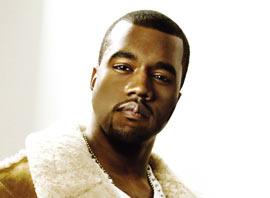 фото Kanye West, биография