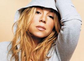 фото Mariah Carey, биография