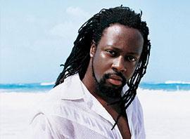 фото Wyclef Jean, биография