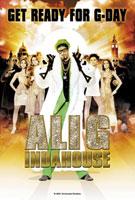 Али Джи в Парламенте / Ali G Indahouse (2002) (Фильм)