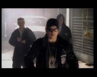 Bad Balance - Аль Капоне (Клип)