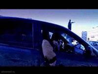 Bad Balance - Питер - я твой (Клип)