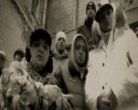 Баста (feat. Guf) - Моя Игра (Клип)