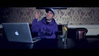 D.L.S. feat. Slim – Онлайн (Клип)
