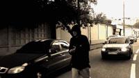 Guf - Сто Строк (Клип)