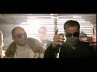 Лигалайз (feat. Dato) - Джаная (Клип)