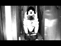 Slim - Spice Baby (ответ Guf - Сто строк) (Клип)