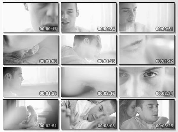 скриншоты Клип Guf - Ice Baby