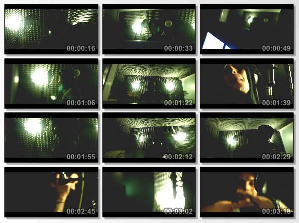 скриншоты Клип Guf - Имеет место