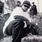О смерти Eazy-E