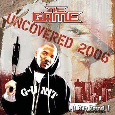 The Game - Uncovered (2006)